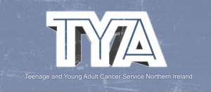 Teenage and Young Adult Cancer Service Northern Ireland